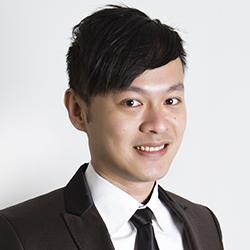 andy_pan_profile