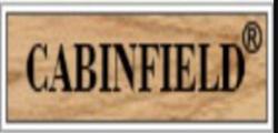 cabinetfields