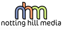 nothinghill_media