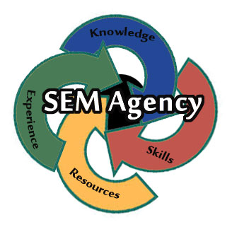 SEM-agency-value-proposition