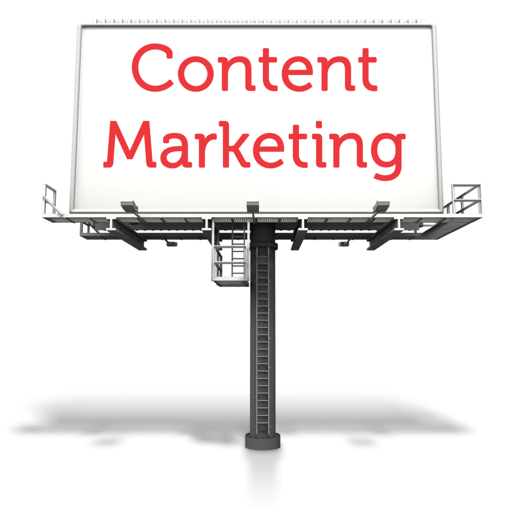 content-marketing-for-educational-institutions-two-key-lessons